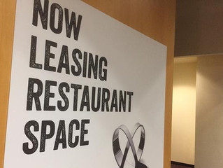 National Restaurant Association Predicts Moderate Growth This Year