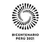 bicentenario.png