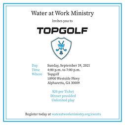 topgolf invite_redo3-01.jpg