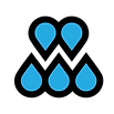 W@W water logo only-01.png