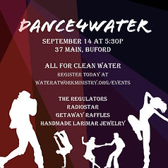 dance4water invite-01.jpg