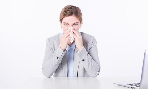 Sneeze.jpg
