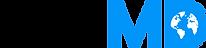 MicMD Logo.png