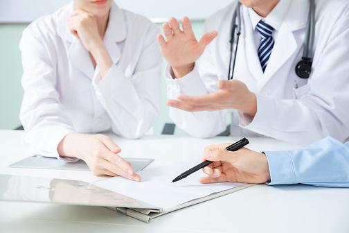 Doctors discussing.jpg
