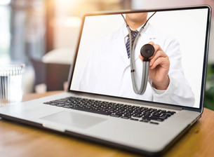 Is the Expansion of Telehealth Leaving Patients Behind?