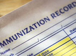 Texans Soon Can Track Immunization Information in Real Time through Electronic Health Records (EHRs)