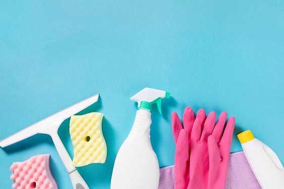 CLEAN AND DISINFECT SURFACES.jpg