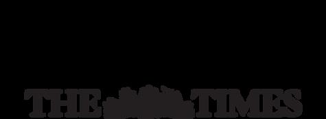 Raconteur&Times  Logo.png