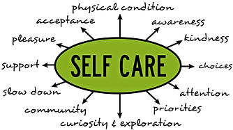 selfcare.jpg