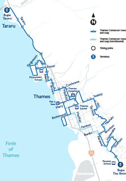 thames connector route map.JPG