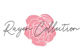 rayen-collection-logo-04.jpg