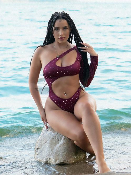 Leyna Swimsuit
