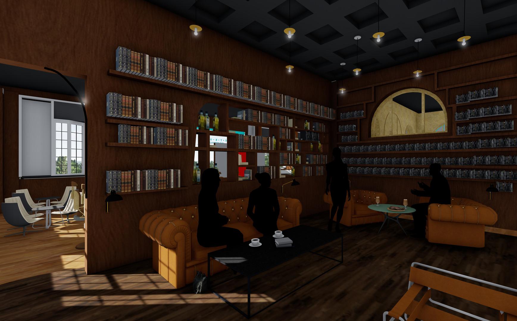 Final Library Render.jpg