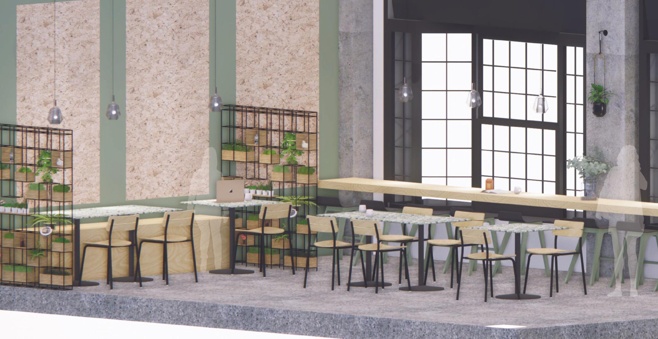 Cafe FULL.jpg