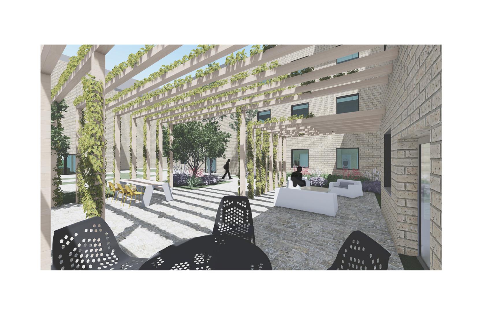 INTERIORS_IS4_WALKER_ courtyard.jpg