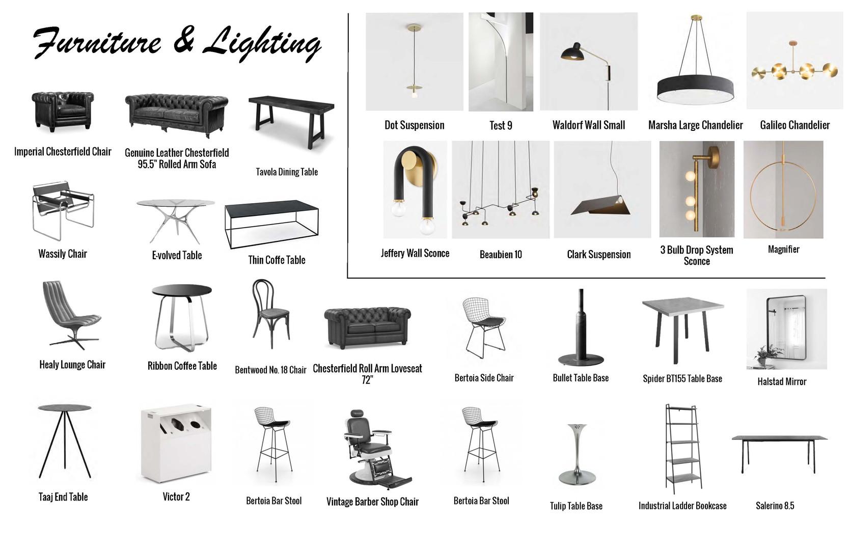Furniture and Lighting.jpg