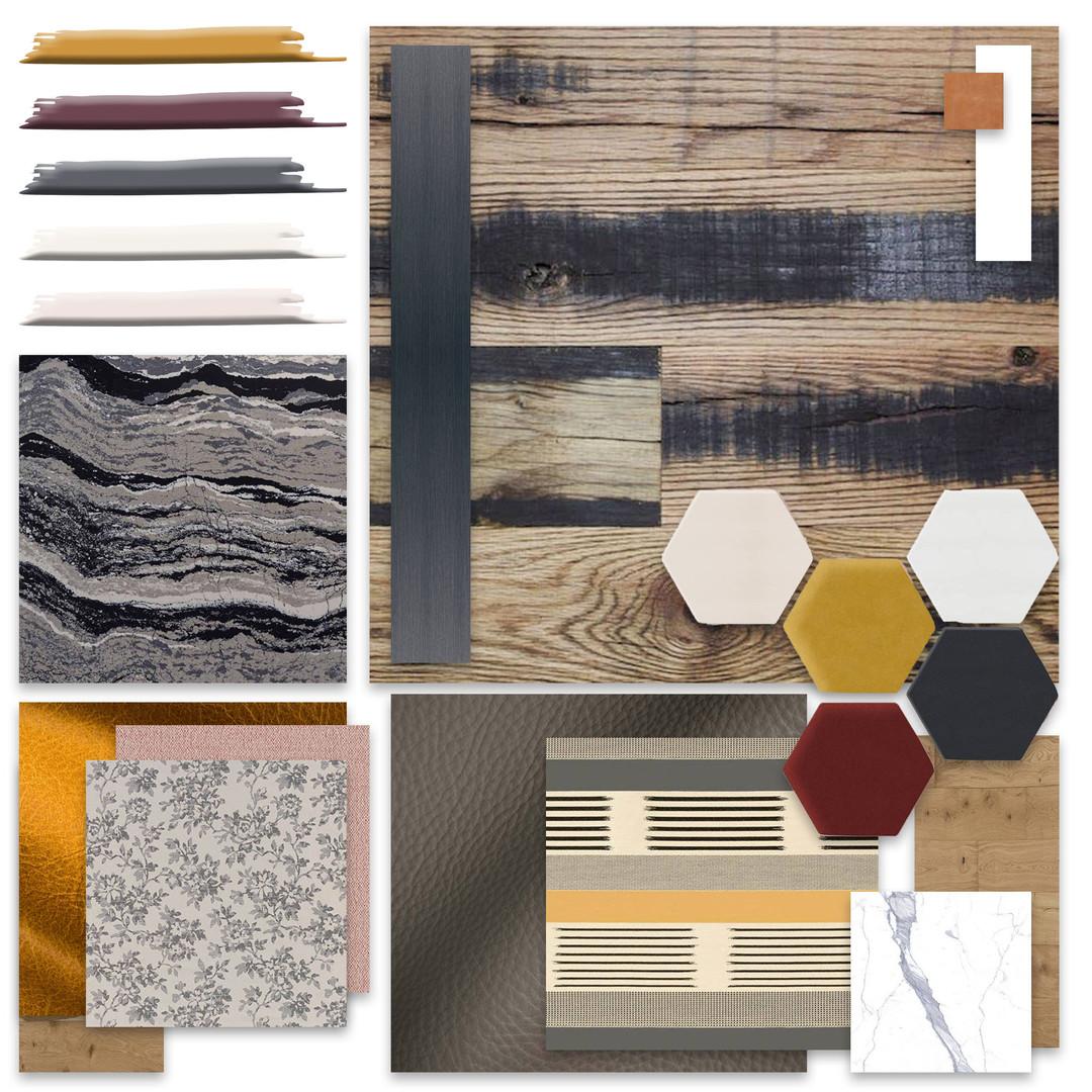 cafe material boards.jpg