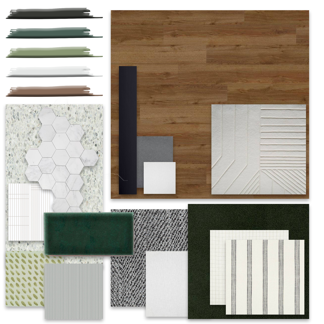 hotel room material board.png