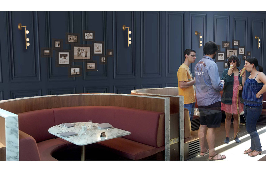 Cafe booth wall render_compressed (1).jp