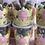 Thumbnail: eggstra easter bunny tub