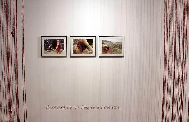 4-_Fernanda_López._Hilar_el_Olvido_(20
