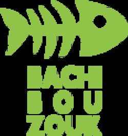 LOGO BACHIBOUZOUK POLO