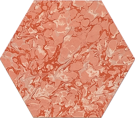 6 in hex pink fr marble G2.png