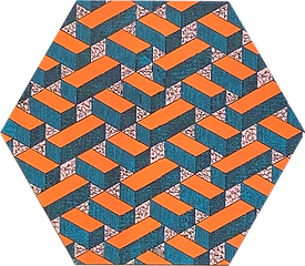 6 in hex PH orange brick G2.png