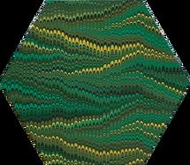 Crepaldi Green Nonpareil