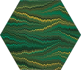 6 in hex rc malachite.png