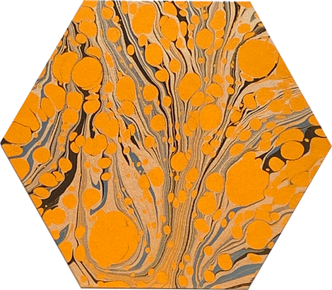 Lewis Gold Swirl (currently backordered)