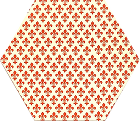 6 in hex red fleurs G1.png