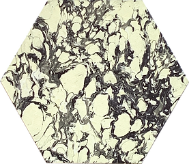 6 in hex gray Fr marble.png
