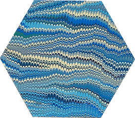 6 in hex rc blue nonpareil G3.png