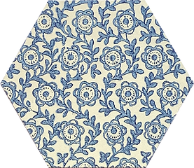 6 in hex blue vines G1.png