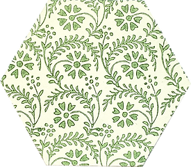 6 in hex green vines G1.png