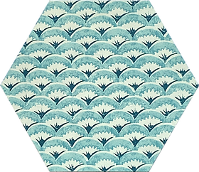 6 in hex blue scallop G1.png