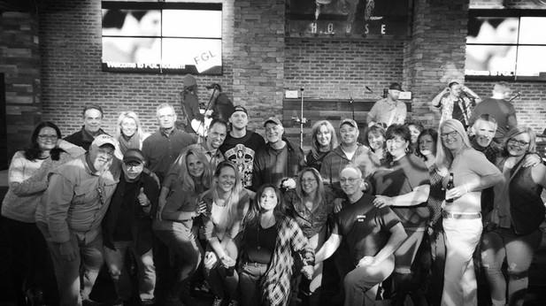 FGL Nashville