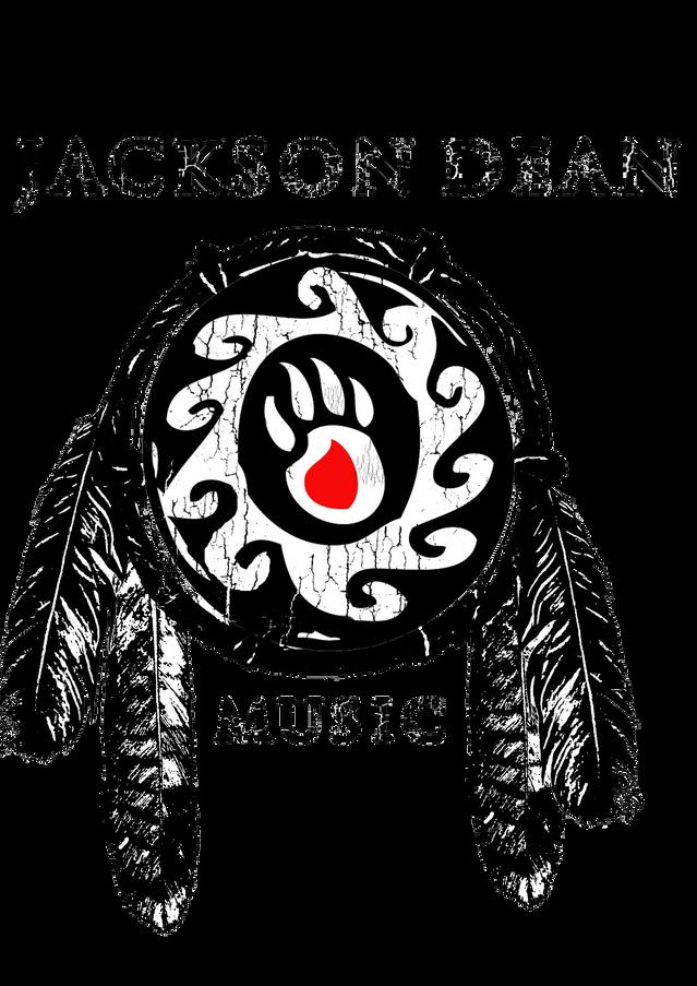 Jackson Dean Logo_promo