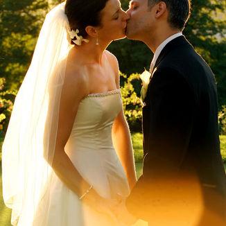 weddings0019-01.jpg