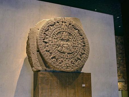 #Cocinas de México. Procesos biosociales, históricos y de reproducción #cultural.