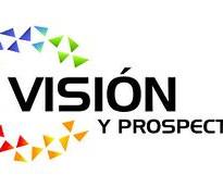VyP logo.JPG