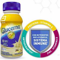 Botella glucerna.JPG