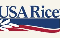 USA Rice logo.JPG
