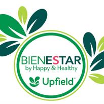 upfield bienestar logo.png