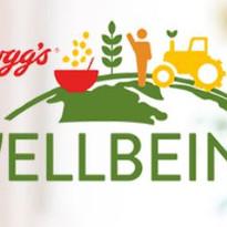 Kelloggs Wellbeing.JPG