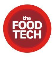 the food tech logo.JPG