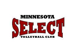 Minnesota Select Volleyball Club