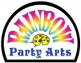 Barbara @ Rainbow Party Arts
