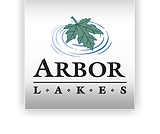 Arbor Lakes Business Association